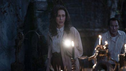 "Preview: ""Conjuring 3 - Im Banne des Teufels"""