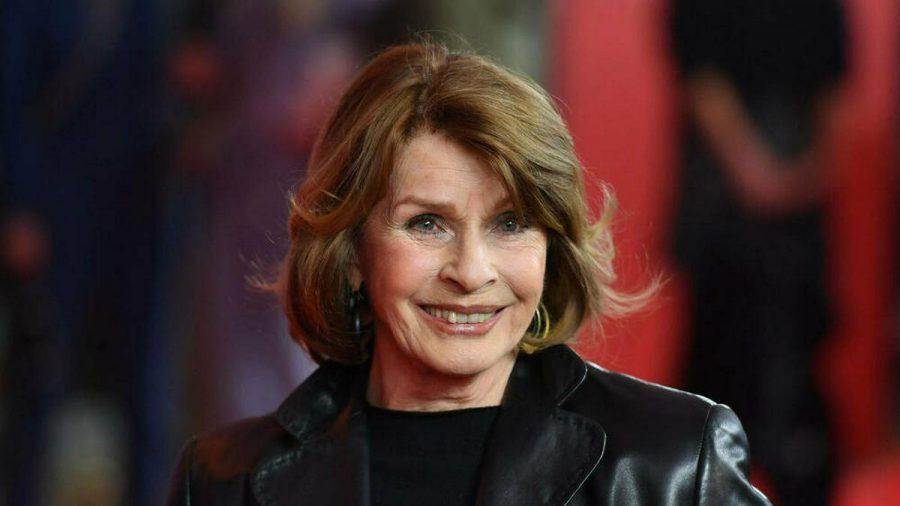 Schauspielerin Senta Berger feiert am 13. Mai ihren 80. Geburtstag. (ln/spot)