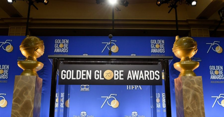 Die Golden Globe Awards sollen reformiert werden.