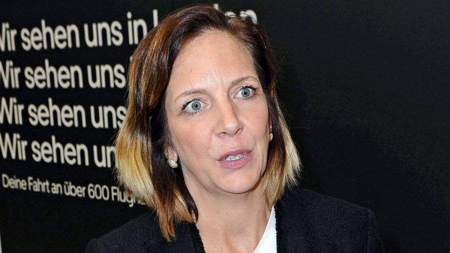 Daniela Büchner: Fieses Bodyshaming gegen Tochter Joelina