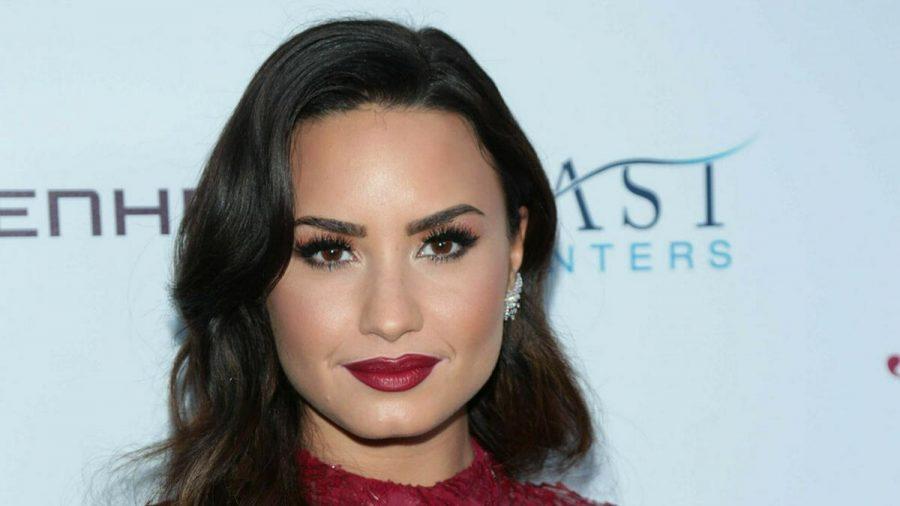 Demi Lovato hat sich eine neue Aufgabe gesucht. (mia/spot)