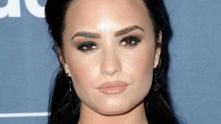 Demi Lovato hält Abnehm-Komplimente für gefährlich