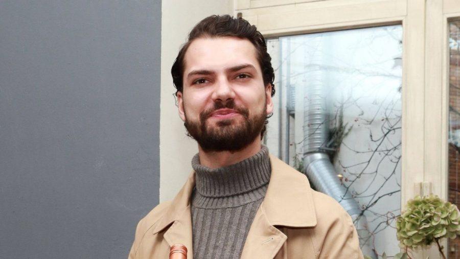 Jimi Blue Ochsenknecht: So unterstützt er seine schwangere Freundin Yeliz Koc