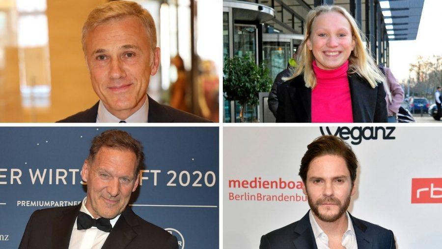 Wie man als Deutscher in Hollywood erfolgreich wird