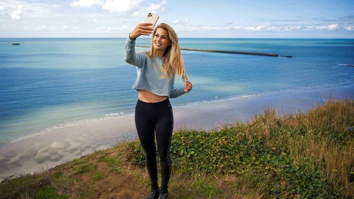 """""""Die Macht von Social Media"""": Wie Influencer unser Leben verändern"""