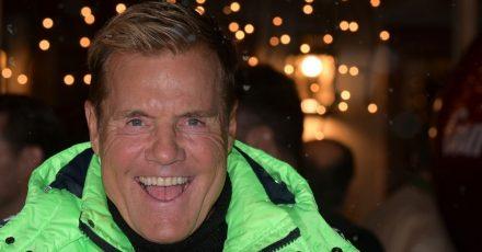 Video: Dieter Bohlen – So ähnlich sieht ihm Sohn Maurice mittlerweile