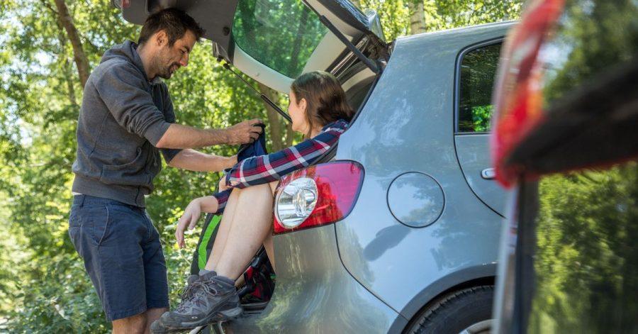 Die Preise für Mietwagen in den beliebten Urlaubsländern sind stark gestiegen. Touristen sollten rechtzeitig von zuhause aus buchen.