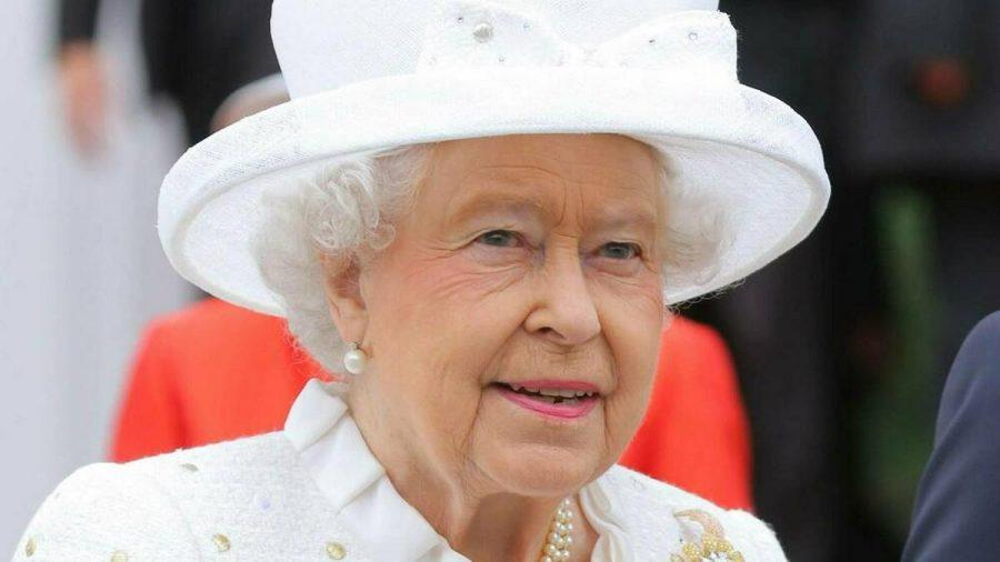 Im Namen von Queen Elizabeth II. wird Bier gebraut. (ili/spot)