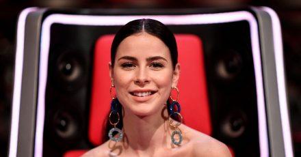 Sängerin Lena Meyer-Landrut wird 30.