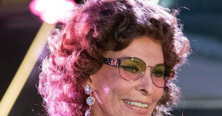 Sophia Loren (2029).
