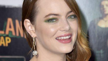 """""""Titanic""""-Fan Emma Stone schwärmt noch immer von Leonardo DiCaprio"""