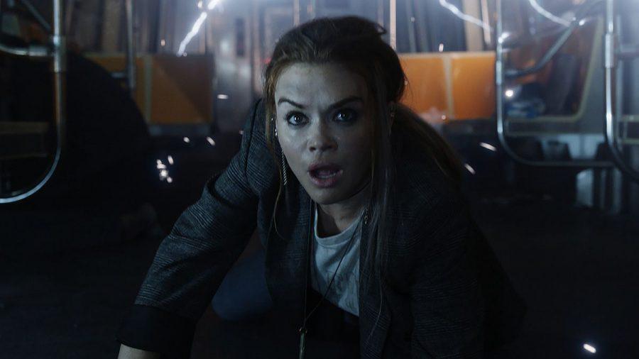 """""""Escape Room 2: No Way Out"""": Hier ist der erste Trailer!"""