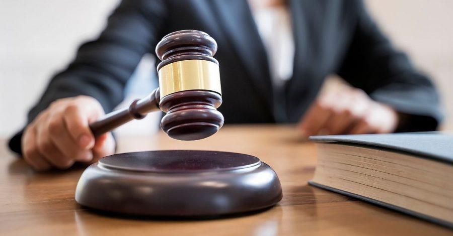Mom-Fluencerin steht vor Gericht gegen Fake-Entführungs-Video