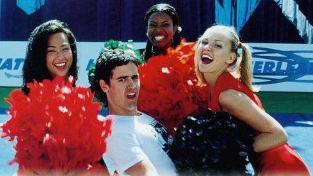 "Teenie-Klassiker ""Girls United"" bald als Horrorfilm?"