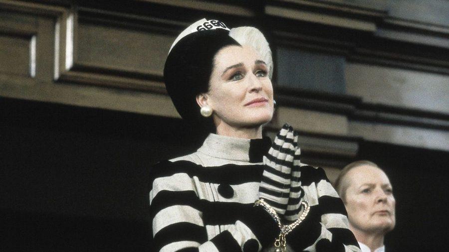 Glenn Close will gerne wieder Cruella de Vil sein