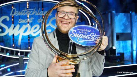 Freshclip - Celebrity German