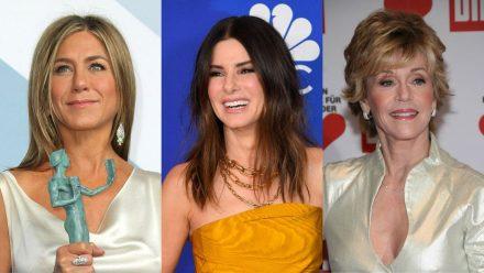 Anti-Aging: Das sind die Tricks der Stars