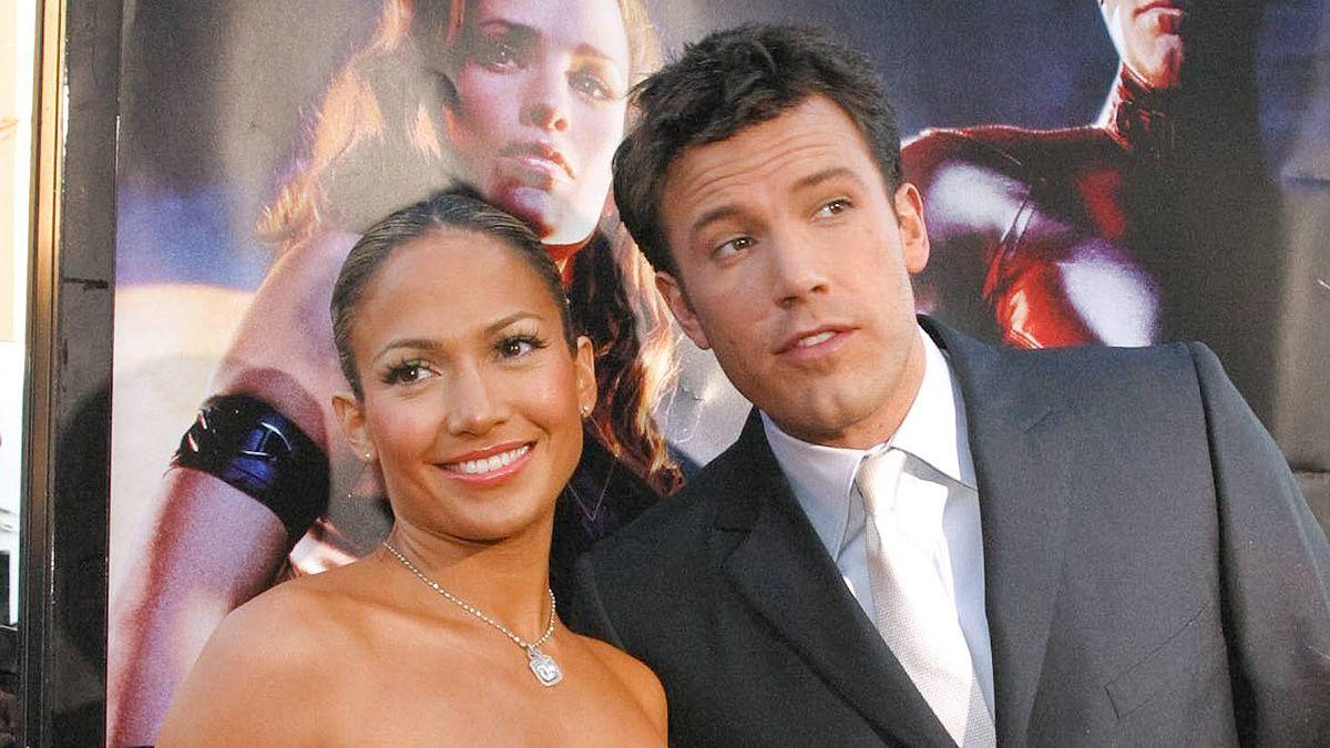 Jennifer Lopez und Ben Affleck: Was ist dran an den irren Gerüchten?