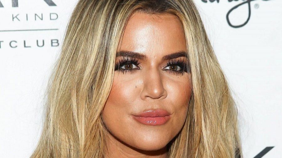 Khloé Kardashian fühlt sich bereits von Leihmutterschaft überfordert