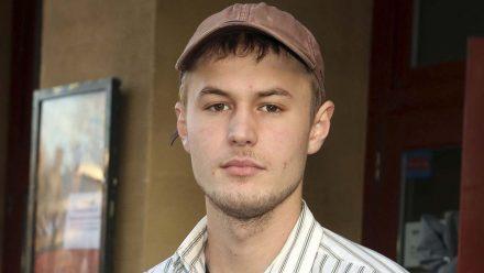 """""""Der Parfumeur"""" bei Netflix: Neues Drama mit Sohn von David Striesow"""