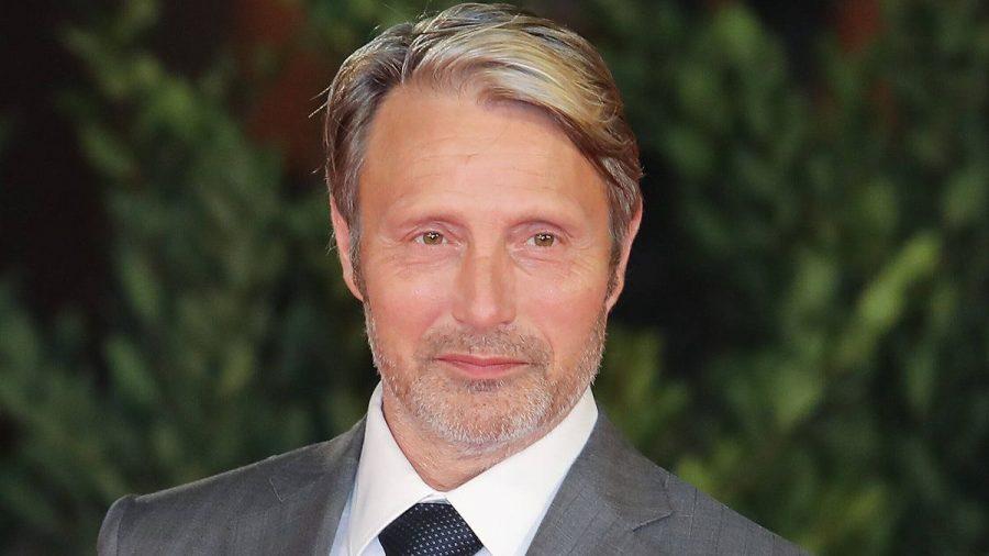 """""""Indiana Jones 5"""": Mads Mikkelsen ganz begeistert vom Drehbuch"""