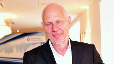 """Matthias Horx: Nach der Pandemiekrise kommen die """"Exzesse des Nachholens"""""""