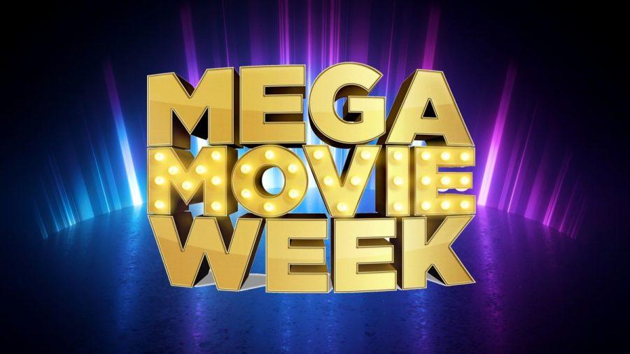 Mega Movie Week: Diese Blockbuster kann man diese Woche online sehen!