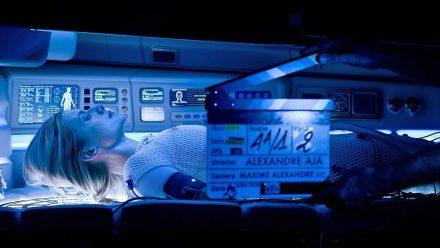 """""""Oxygen"""" neu bei Netflix: Ob auch den Zuschauern die Luft wegbleibt?"""