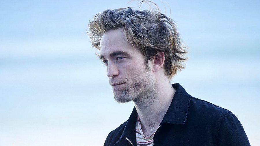 Robert Pattinson: Neuer Megadeal mit Warner Bros.