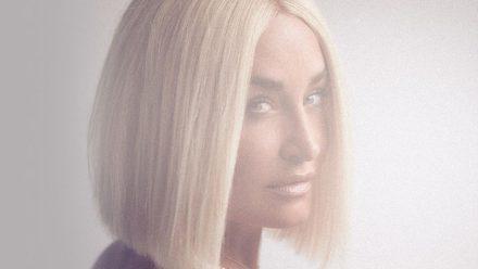 """Sarah Connor mit neuem Song """"Alles in mir will zu Dir"""""""