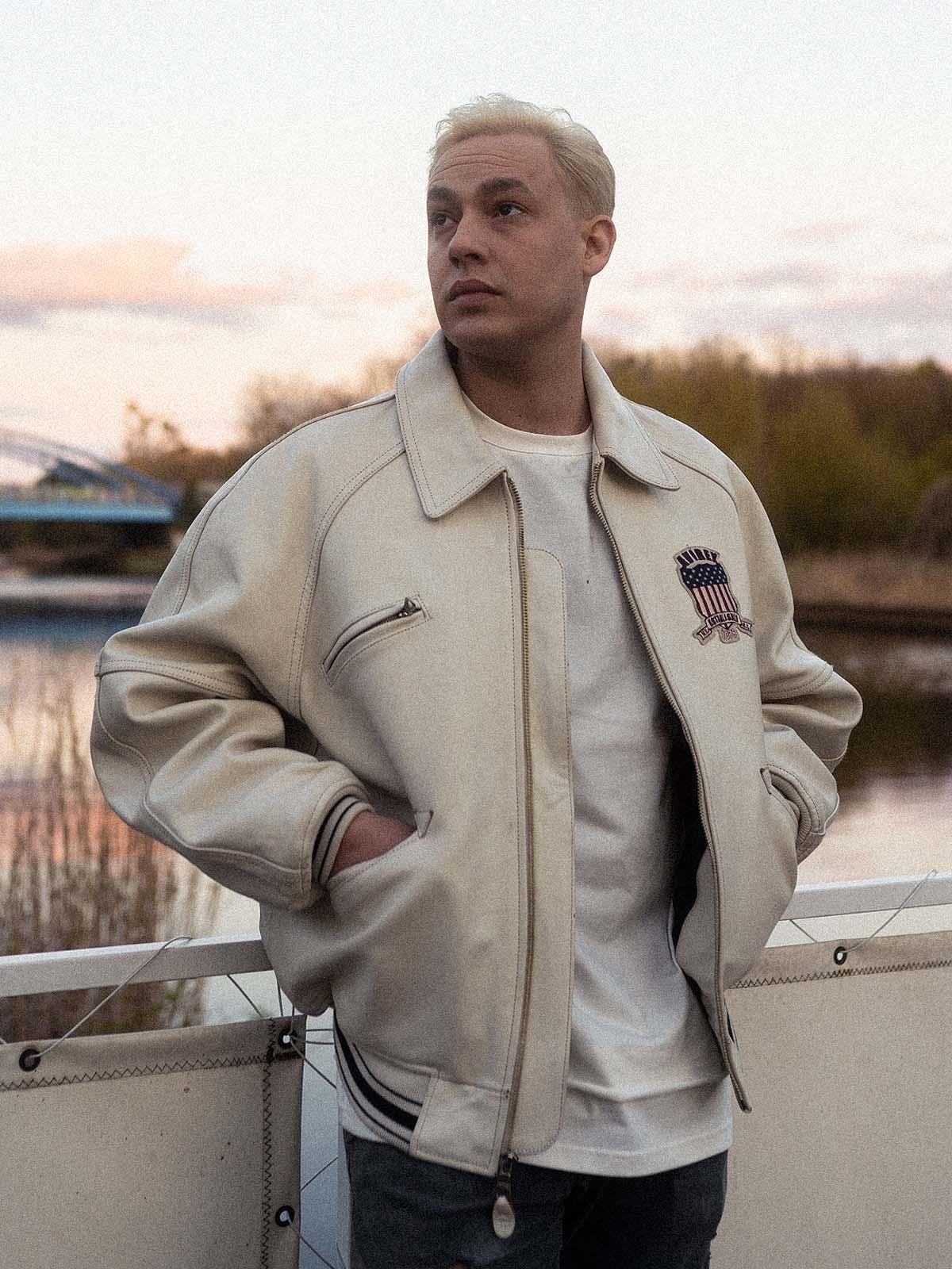 """""""Mond"""": Neues von Sero, der Hip-Hop-Granate des Jahres"""