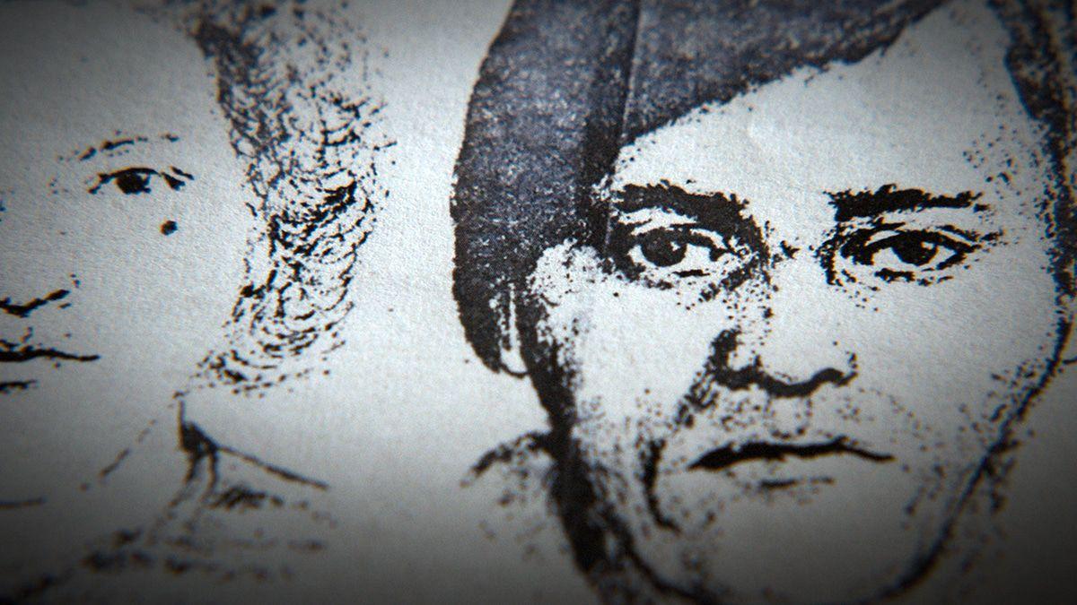 """Preview """"Sons of Sam"""": Auf der Suche nach einem unheimlichen Serienmörder-Netzwerk"""
