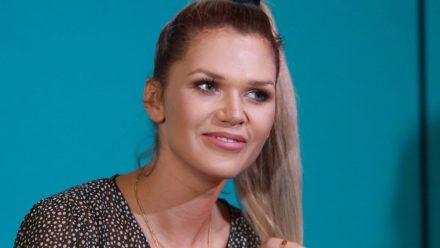 Follower drohen Sara Kulka nach Geständnis mit dem Jugendamt