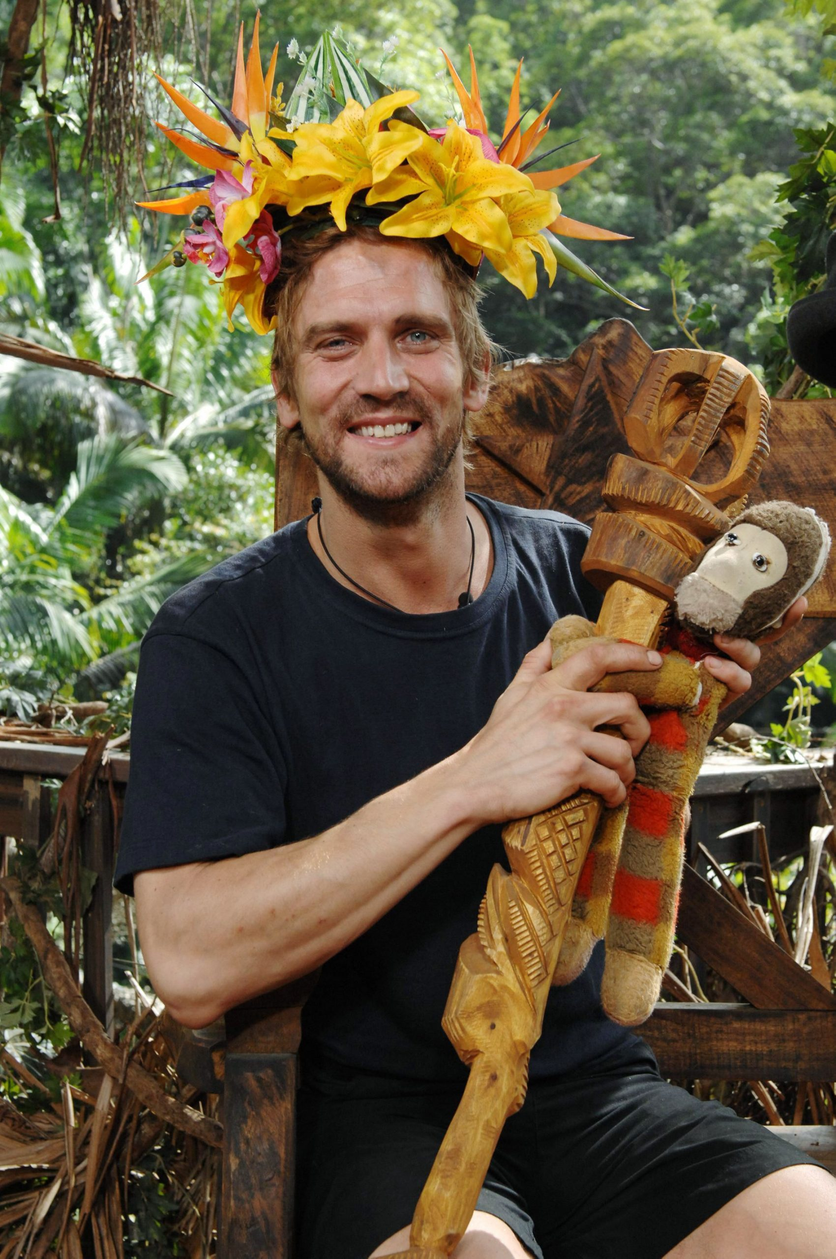 """""""Ich bin ein Star - Holt mich hier raus!"""": Das sind alle Dschungelcamp-Gewinner"""