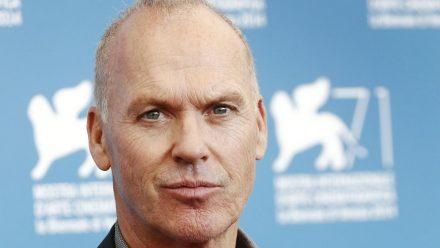 Michael Keaton wird wieder in die Rolle von Batman schlüpfen (wue/spot)