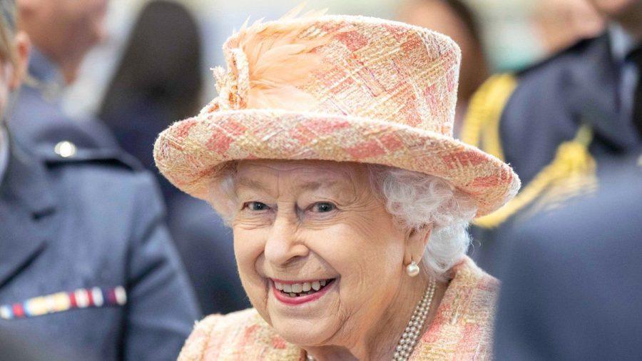 Pferderennen und Pferdezucht gehören zu den größten Leidenschaften der Queen. (aha/spot)