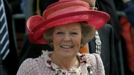 Prinzessin Beatrix musste sich operieren lassen. (ili/spot)