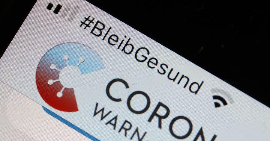 Mit der Version 2.3.2 kann die Corona-Warn-App auch einen digitalen Impfnachweis erfassen.