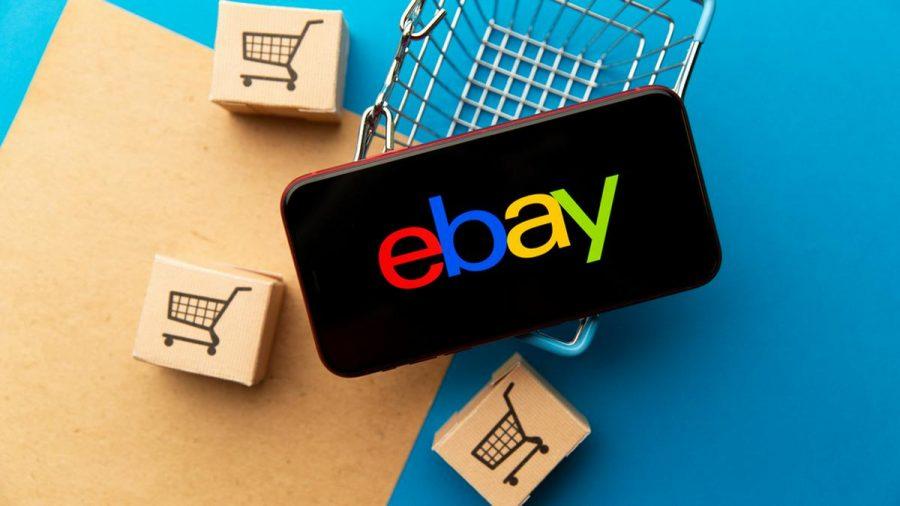 Ebay ist nur eine der vielen Anlaufstellen für Verkäufer (wue/spot)
