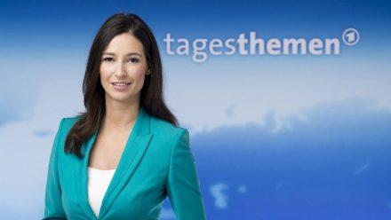 Pinar Ataly geht zu RTL: So schlägt die News-Bombe des Tages in den Medien ein