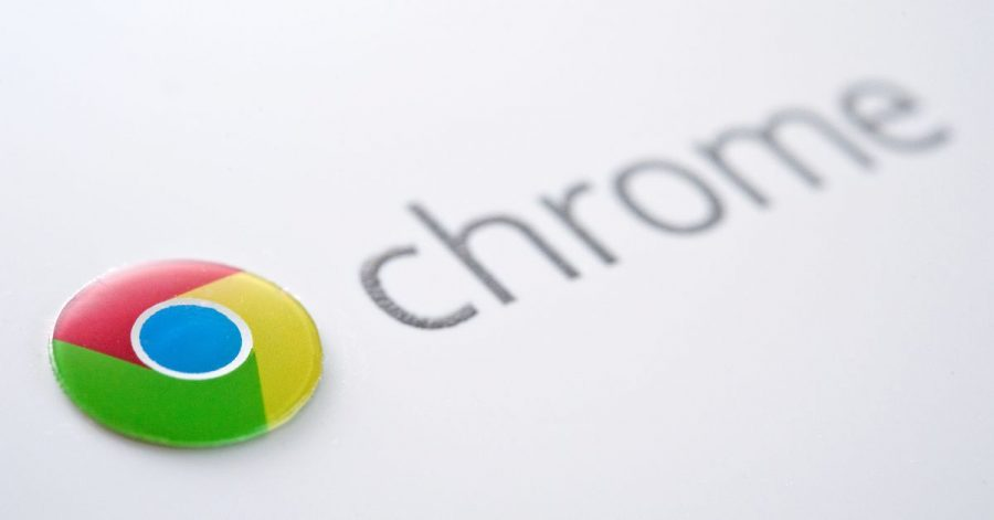 Bitte updaten: Der Chrome-Browser erhält mit der jüngsten Version Schutz vor Angriffen.