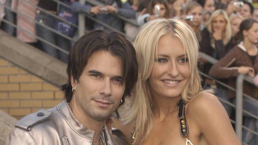 Marc Terenzi und Sarah Connor waren von 2002 bis 2008 ein Paar.  (aha/spot)