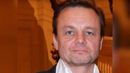Schauspieler und Synchronsprecher Michael Deffert ist verstorben. (hub/spot)
