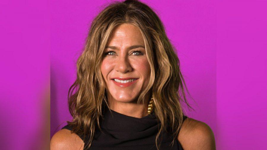Jennifer Aniston war bislang zwei Mal verheiratet. (elm/spot)