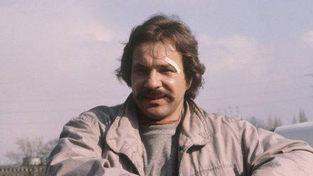 Götz George spielte im Laufe seiner Karriere in über 100 Serien und Filmen mit. (ln/spot)