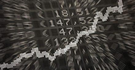 Die Inflation steigt. Stellt sich die Frage: Ist das dauerhaft oder nur vorübergehend so?