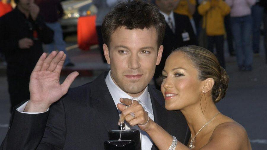 Fans wünschen sich innigst ein Liebescomeback von Ben Affleck und Jennifer Lopez. (jom/spot)