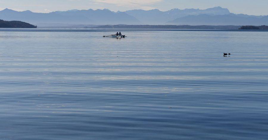 Vor sechs Jahren kam ein 13-Jähriger beim Rudertraining auf dem Starnberger See ums Leben.