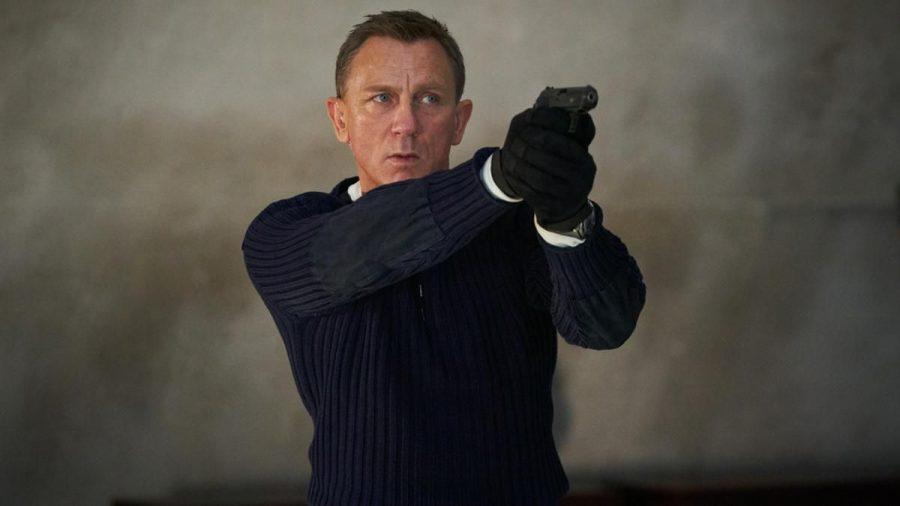 Wird alles so bleiben, wie es war für Bond? Fans und Insider befürchten nicht. (mia/spot)