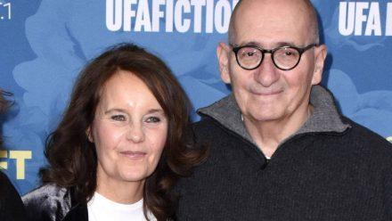 Regisseurin Caroline Link und Regisseur Dominik Graf haben sich nach fast 30 Beziehungsjahren getrennt. (ili/spot)